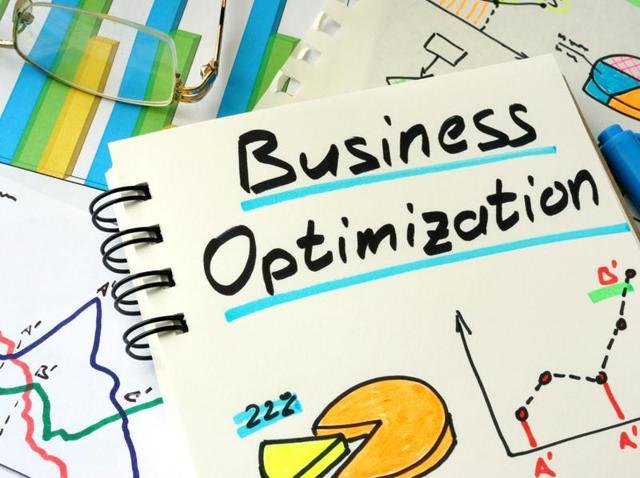 Thornton International Business Report