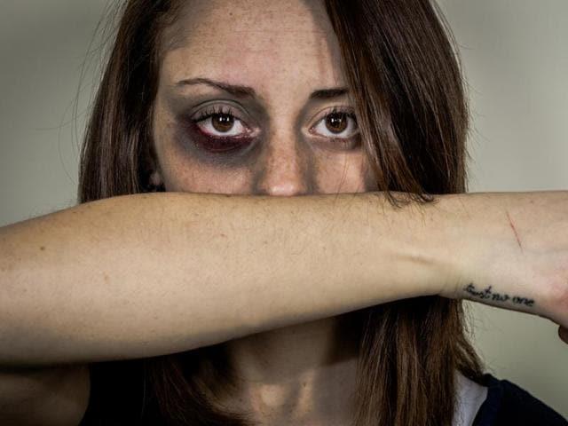Pakistani women,Tazeen Saeed Ali,abuse against women