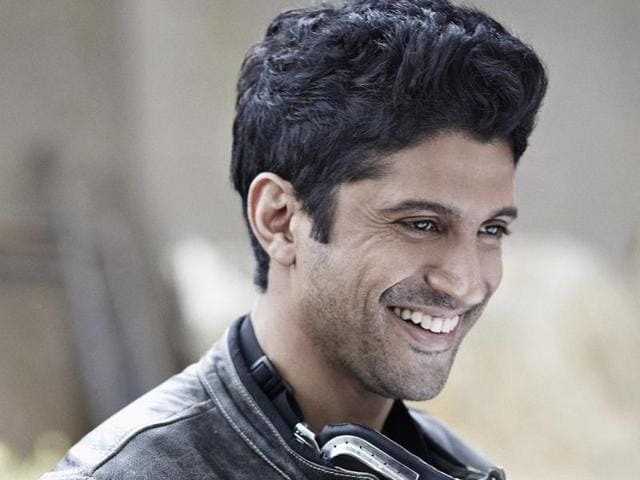 Farhan Akhtar is seriously thinking about Dil Chahta Hai sequel, but this time with three girls as the protagonists.