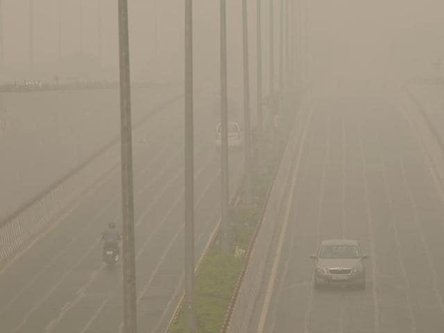 air quality,India Meteorological Department (IMD),air monitoring