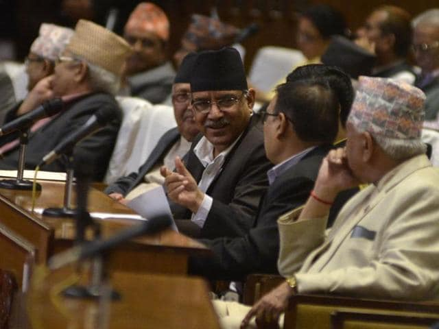 Nepal constitution,Madesh,Nepal citizenship