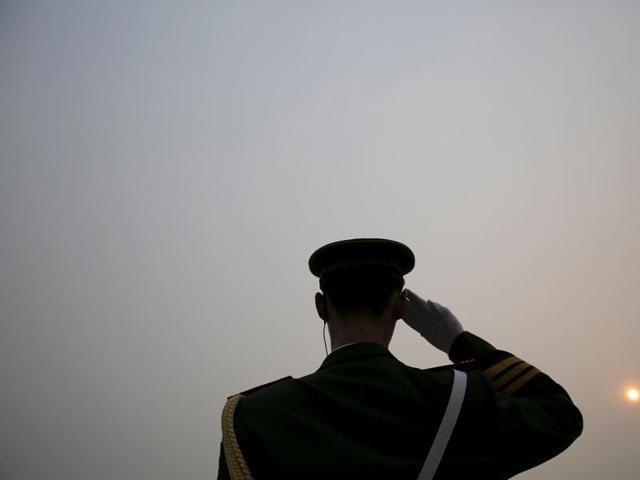 smog,cloud seeding,pollution