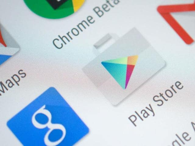 Google,Google Play Store,now buy apps
