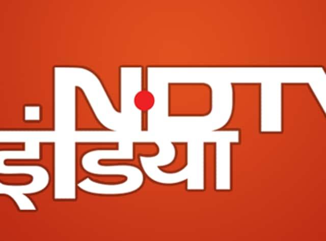 NDTV India ban