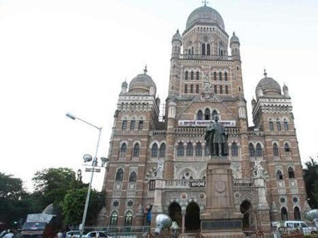 If implemented, BMC will be the first civic body or a public sector body to have a separate HR policy for its employees.