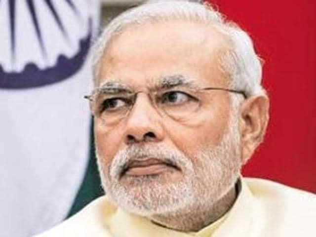 PM Narendra Modi,India,BJP