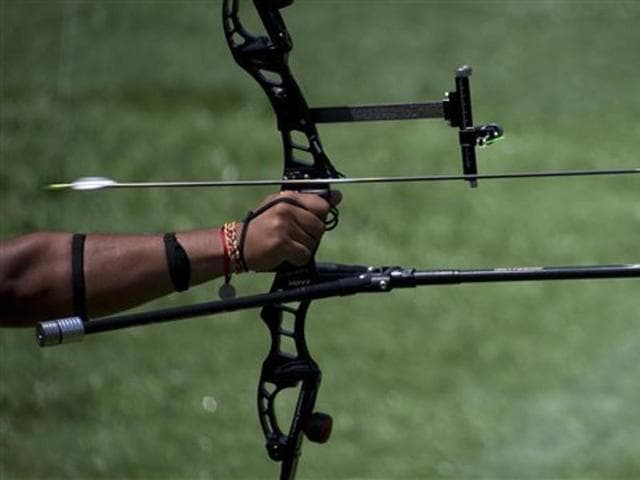 bow,arrow,archery