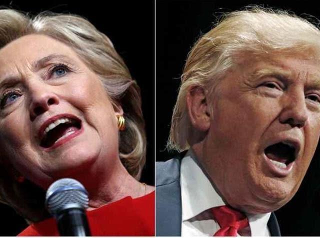 USelection,Donald Trump,Republican