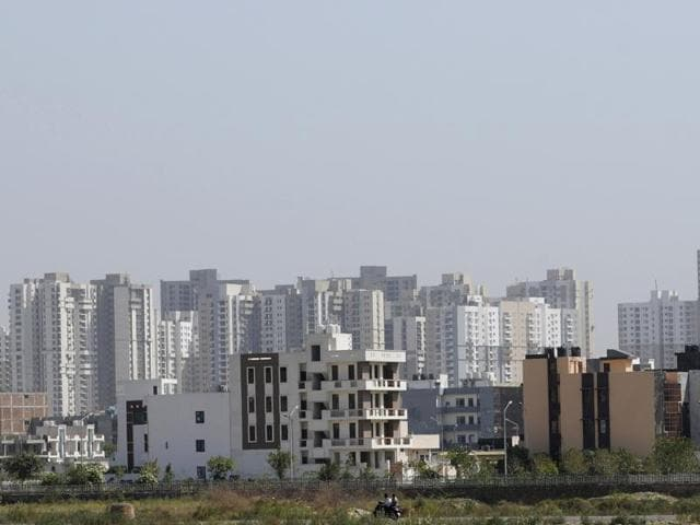 homebuyers,RERA,rules