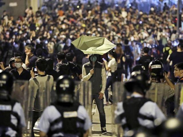 China,Hong Kong,Basic Law