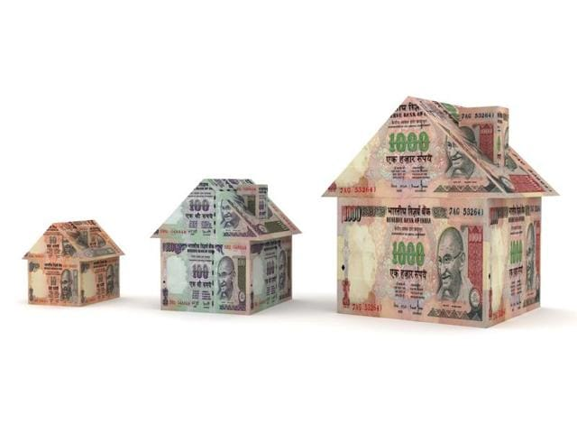 home loans,interest rate cut,rbi
