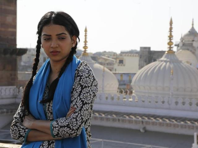 Three Indian movies to travel to Cairo film festival