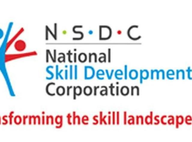 NSDC to widen operations, open offices in 12 cities