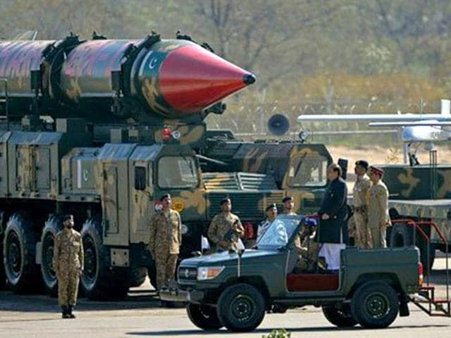 Pakistan,NSG,Missile procurement
