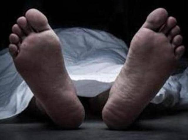 A police personnel posted in insurgency hit Chhattisgarh's Rajnandgaon district was shot dead by suspected Maoists.(Shutterstock)