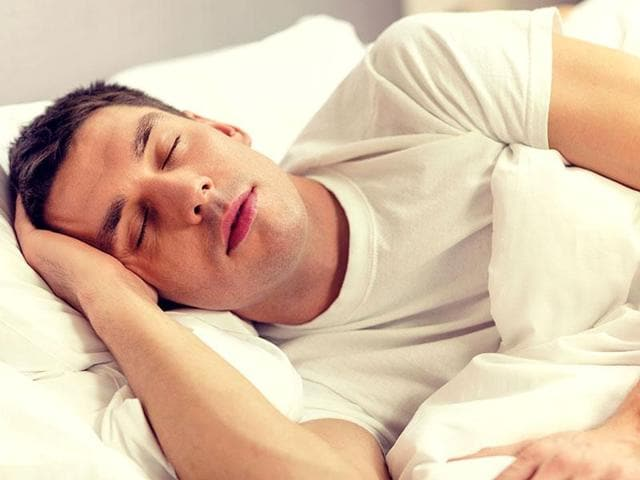 Study results suggest that men who had worked night shifts for over 20 years had a 27% increased risk of cancer incidence, and men who did not nap in the day time had double the risk of cancer than those who took a one to 30-minute nap.