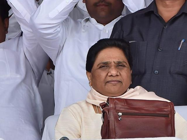 Uttar Pradesh,BJP,BSP