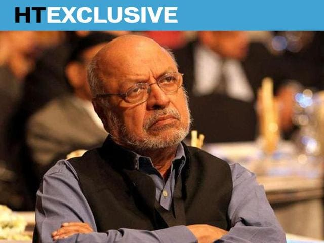 The Shyam Benegal committee wants more categories for films.