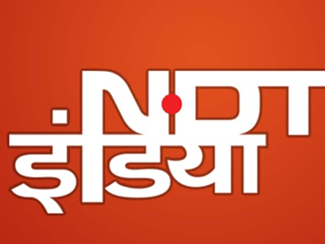The Ministry of Information and Broadcasting has put on hold the one-day ban on Hindi news channel NDTV India. (Twitter)