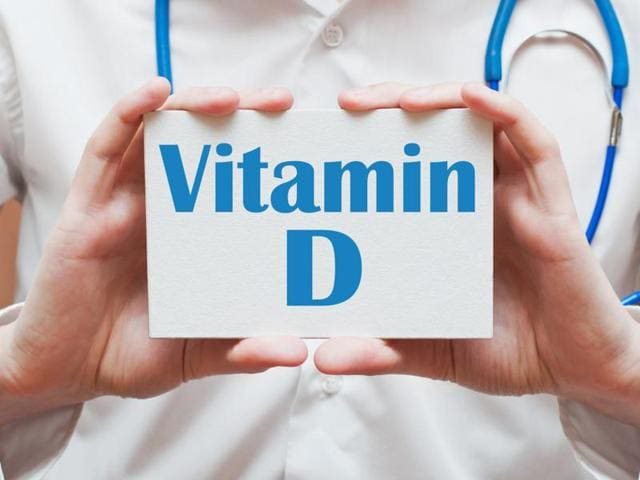 The study adds to a growing body of evidence on the importance of maintaining adequate Vitamin D levels.