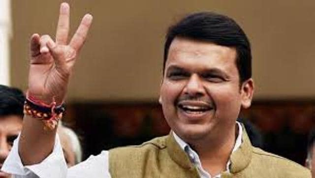 Chief minister Fadnavis said the circular was issued in accordance with the guidelines Ministry of Defence.