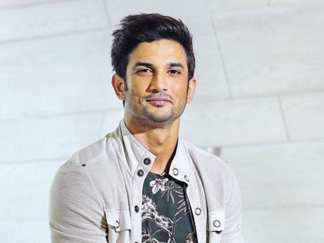 Sushant's work in MSDhoni biopic has been appreciated by the audience and critics alike.