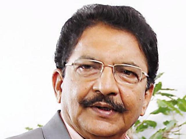 Maharashtra governor,Ch Vidyasagar Rao,tribal nutrition scheme