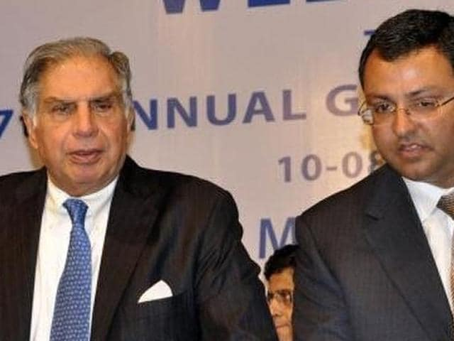 With an increasing possibility that Tata Sons could look to take its earlier decision to remove Cyrus Mistry, to its logical conclusion, including generating shareholder vote, shareholder advisory IiAS has said independent directors on boards of the Tata group should guide shareholders in this regard as there are risks of operating companies in the group becoming dysfunctional.