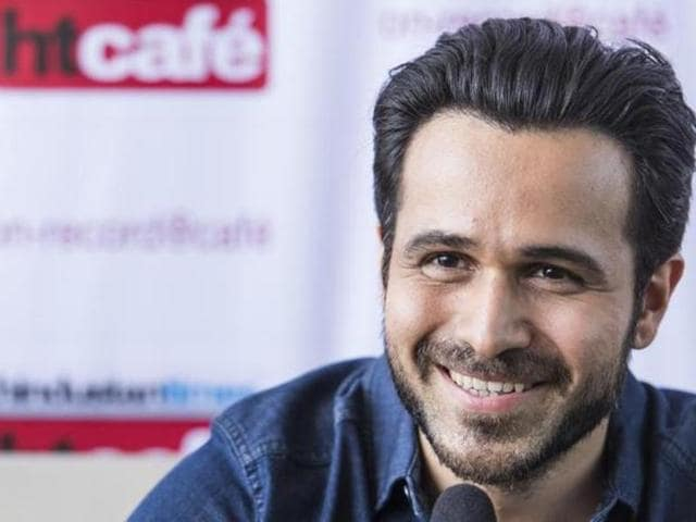 Emraan Hashmi will next be seen in Captain Nawab.