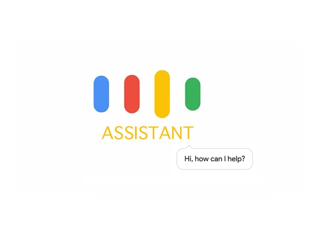 """The move is in line with what Sundar Pichai, CEO of Google, said during the launch of the Pixel smartphone: """"The Assistant will help Google design a personal Google for everyone."""""""