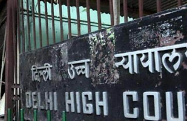 A high court bench  dismissed a plea by a social worker to hold both Lok Sabha and state assemblies elections jointly at one go.
