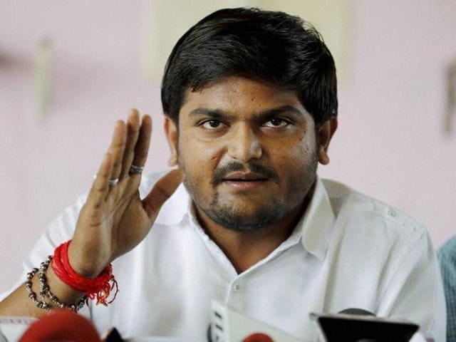 Gujarat assembly poll