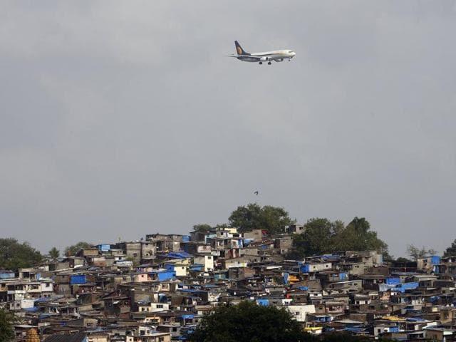 Jet Airways,Delhi-Doha flight,Passenger dies