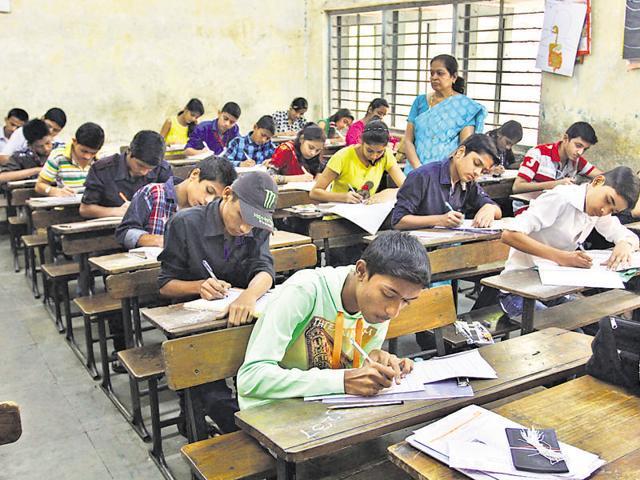 RTI,professors,answer sheets