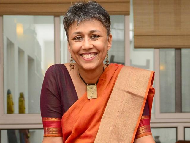 """Police in Chhattisgarh's Bastar district have said they are getting ready to take """"strict action"""" against Nandini Sundar and others booked in the case of murder of a tribal."""