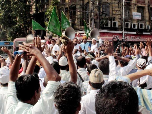 Triple talaq,All India Muslim Personal Law Board,Mamata Banerjee