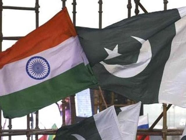 Indian diplomats