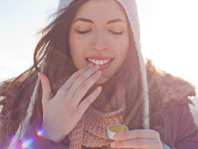organic skincare tips,organic skincare Skincare tips,skincare