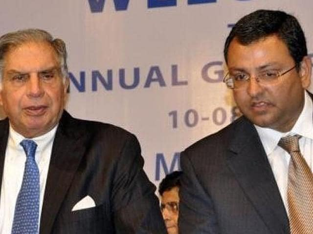 Countering recent indications that ousted chairman Cyrus Mistry had suggested viable business plans to revive the group, including specific measures for individual companies, sources close to Tata Sons on Tuesday said the former chairman never presented any plan.