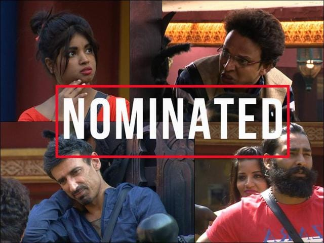 The nominated contestants have been audience favourites and it will indeed be very difficult to choose from these. But here is a list of reasons why you should or should not save them.