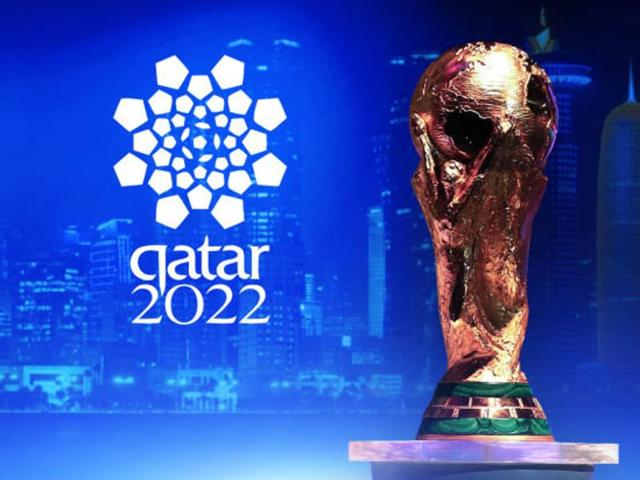 A ban on alcohol inside stadiums -- there has long been speculation about what the conservative Muslim country would do on the tricky issue of alcohol for the World Cup -- could bring organisers into conflict with FIFA and powerful sponsors.