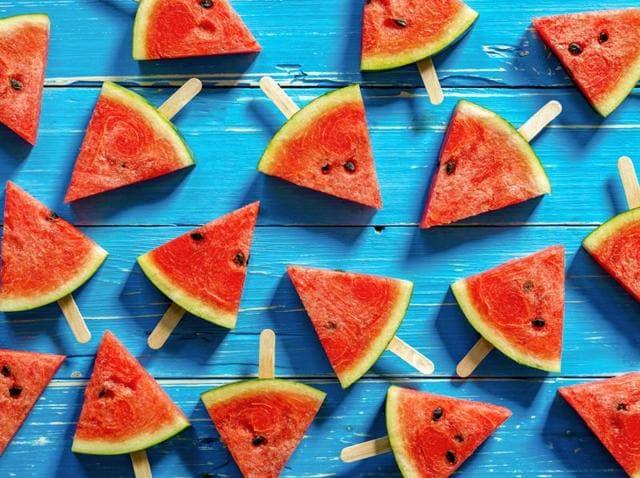 Fruit diet,fruits,fruit diet weight loss