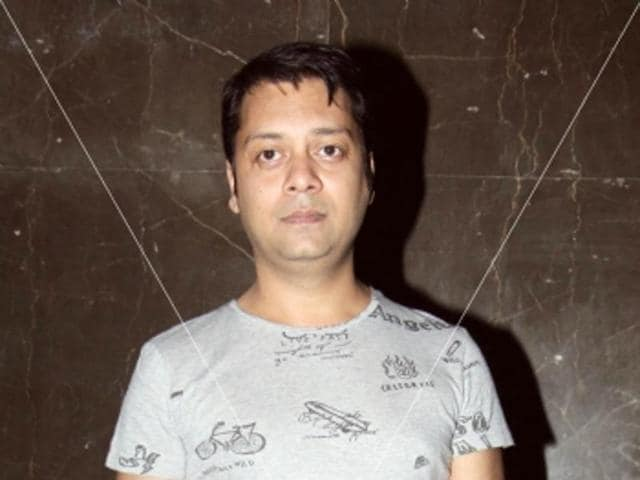 Actor-filmmaker Zeishan Quadri blames director Sai Kabir for not doing justice to  Revolver Rani's script.