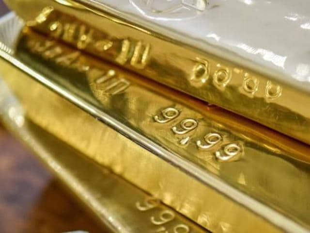 The crackdown on black money could see a rise in gold smuggling feel experts.
