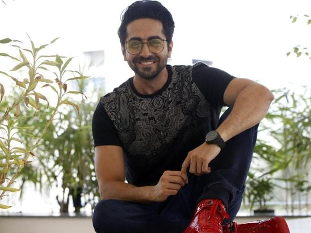 Ayushmann Khurrana wants to be experimental with his songs; predicts growth in the indie music scene.