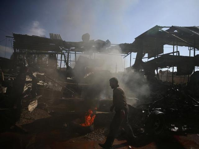 Syria,children,killed