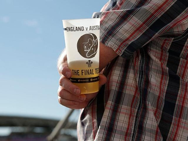 Cricket Australia and DrinkWise will partner for the first time this summer, promoting responsible alcohol consumption and encouraging cricket fans not to miss a moment of the action.