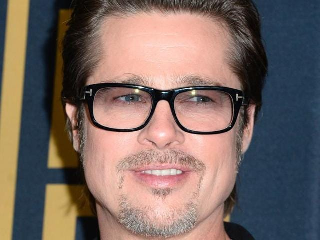 Brad Pitt recently made his first appearance in Los Angeles following his very public split from estranged wife Angelina Jolie in September.