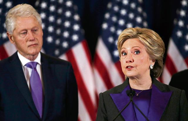 Democrats,US elections 2016,Donald Trump