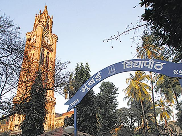 Mumbai university,Maharashtra government,controller of examination